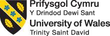 STEM Summer Show 2020 | University of Wales Trinity Saint David